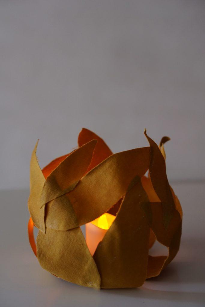 denim-leaf-centerpiece19