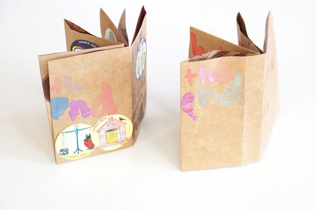 diy-mini-art-book15