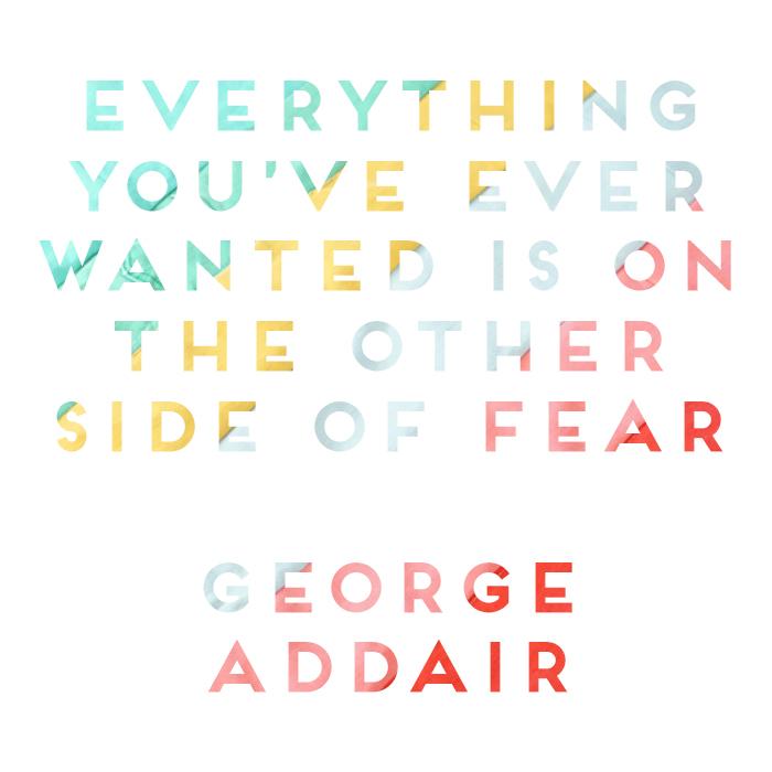 maker-motivator-fear-quote