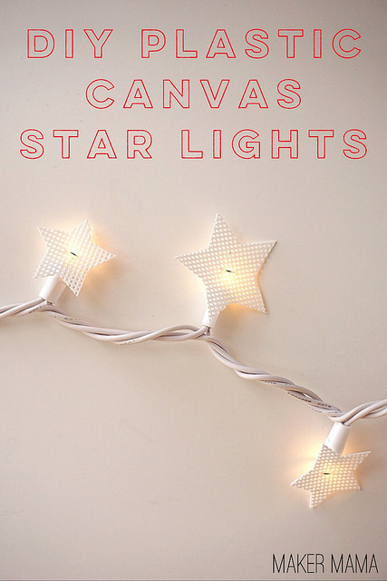 plastic-canvas-star-lights-text1