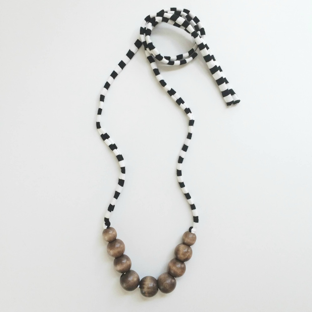 the-cora-necklace