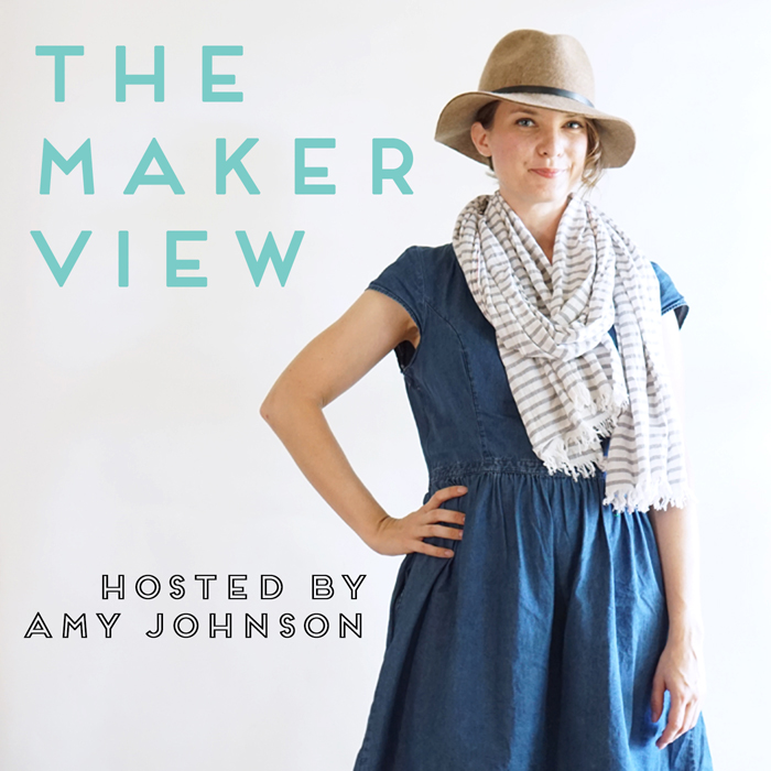 the-maker-view-700
