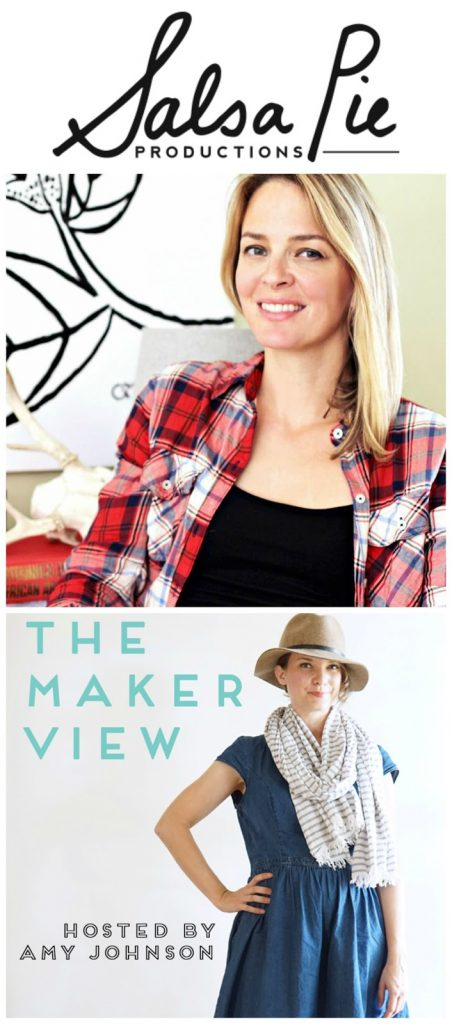 the-maker-view-salsa-pie-productions