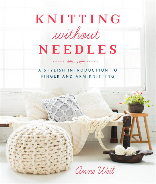 KnittingWithoutNeedles_COVER-1