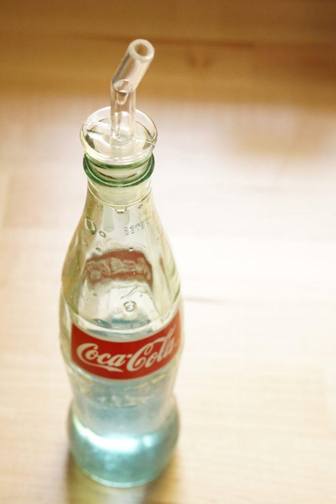 Recycled-Bottle-Dispenser3