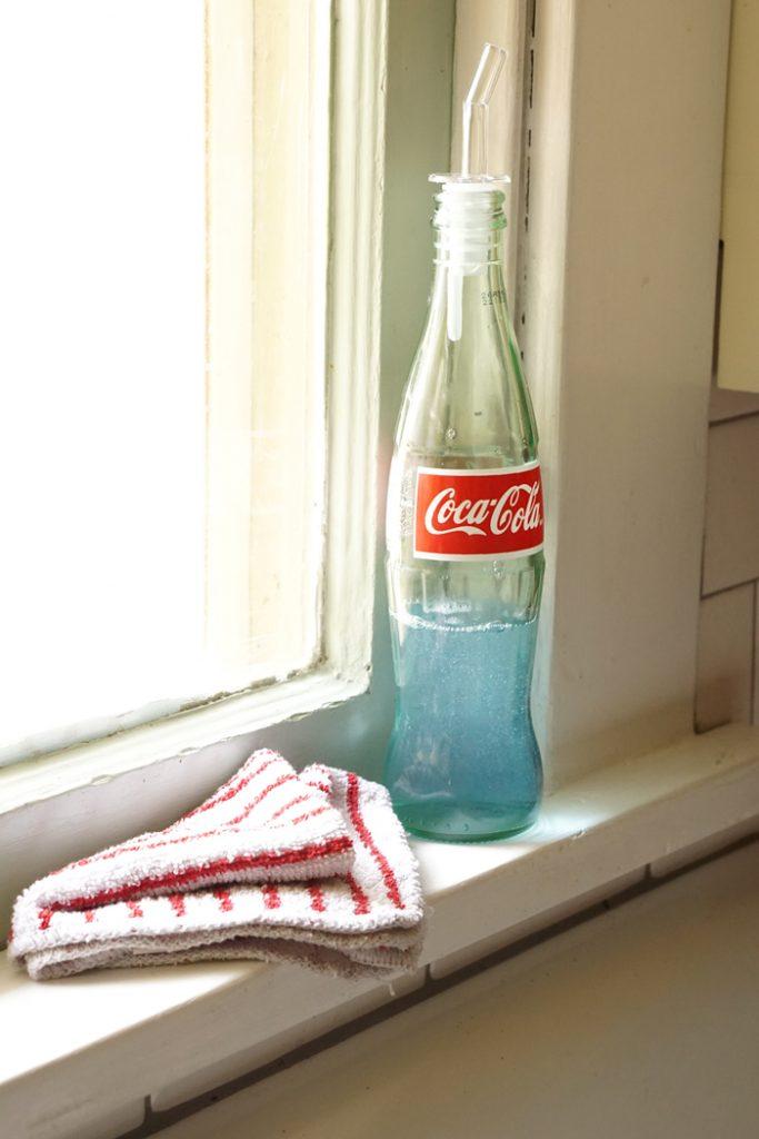 Recycled-Bottle-Dispenser5