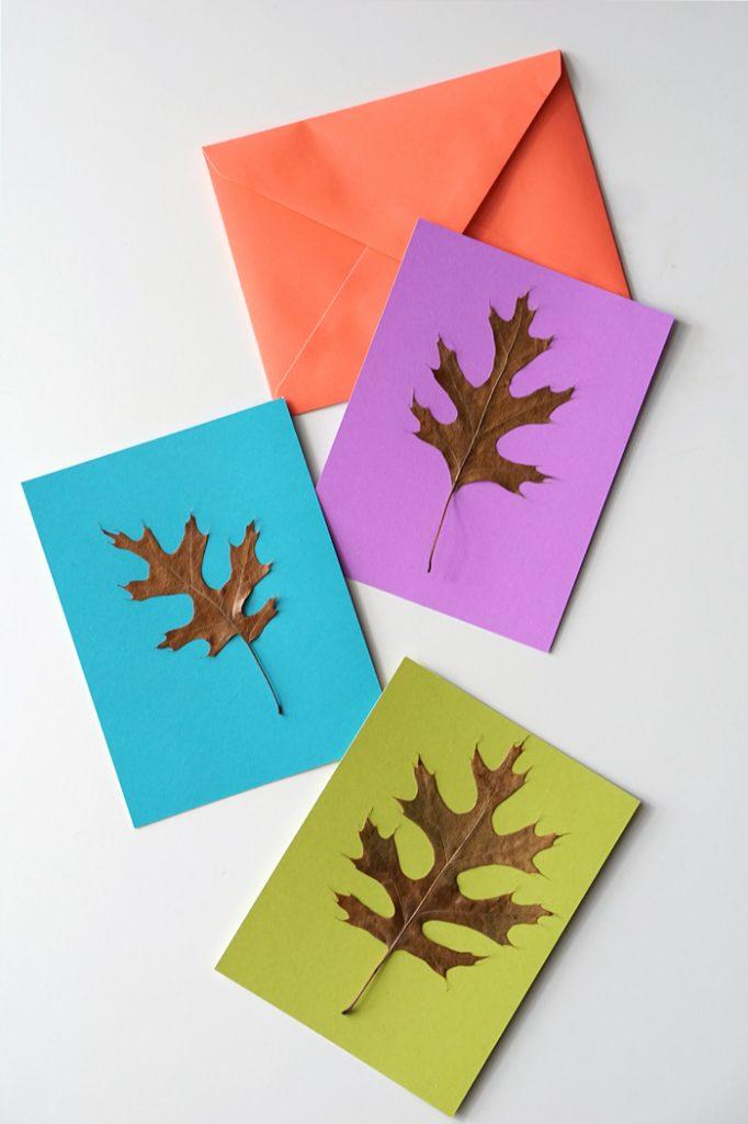 fall-leaf-cards7