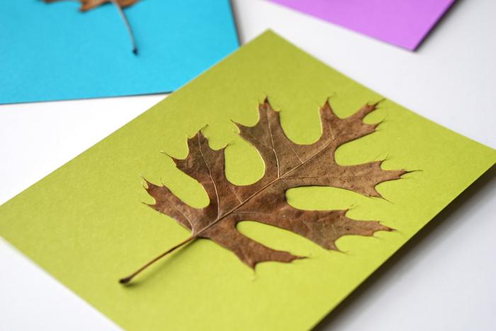 fall-leaf-cards8