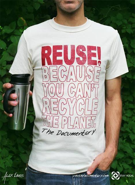 reuse-documentary-shirt-1