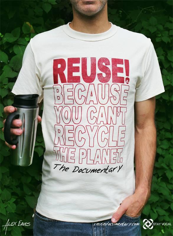 reuse-documentary-shirt