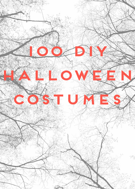 100-diy-halloween-costumes-1