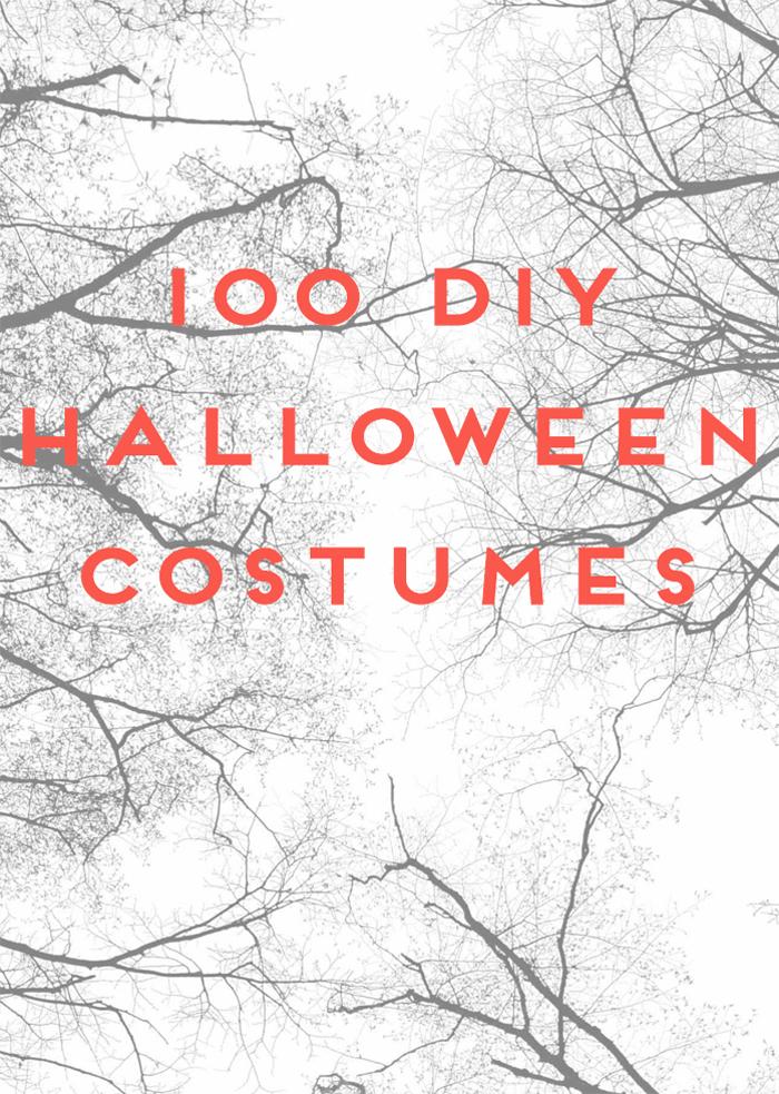 100-diy-halloween-costumes