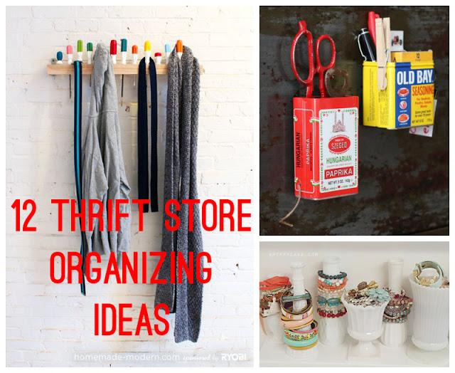 12-thrift-store-organizing-ideas-1