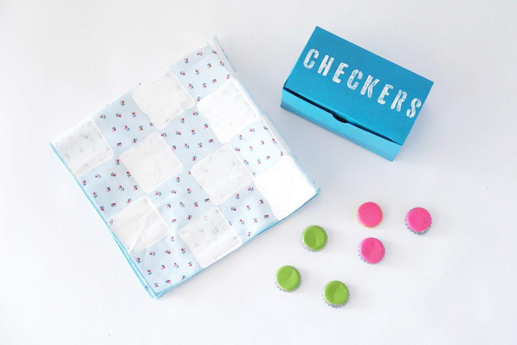 DIY-checkers4