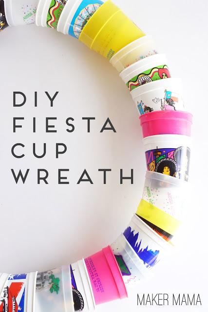 Fiesta-Cup-Wreath-title-1