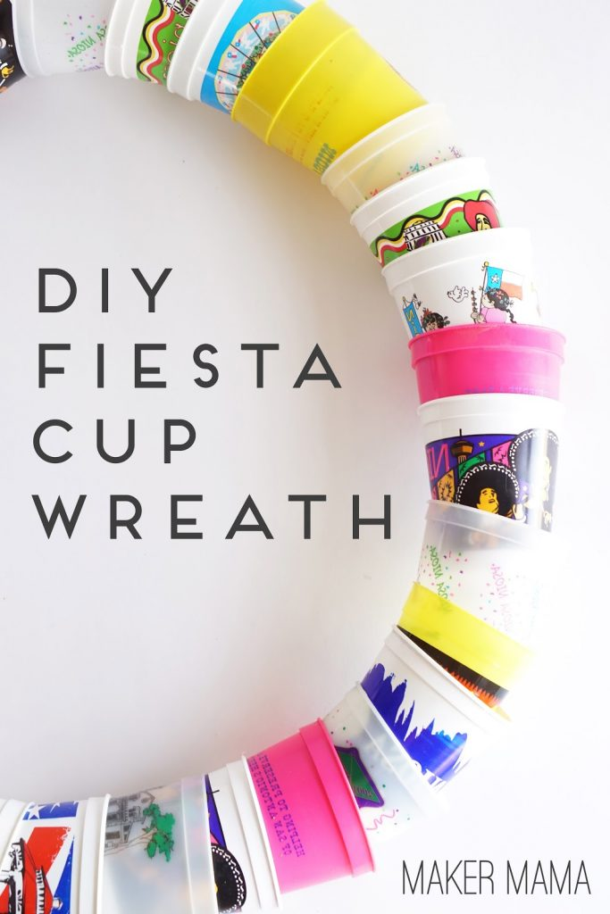Fiesta-Cup-Wreath-title