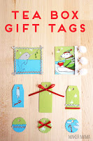 Tea-Box-Gift-Tags202Bcopy