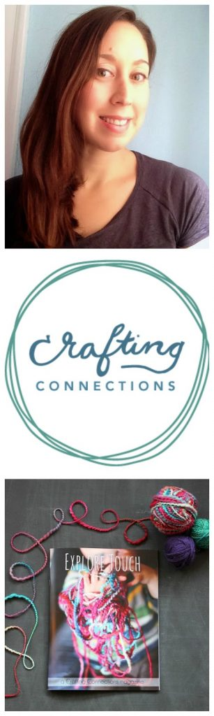 andrea-folsom-crafting-connections