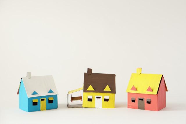 cardboard-neighborhood7-1