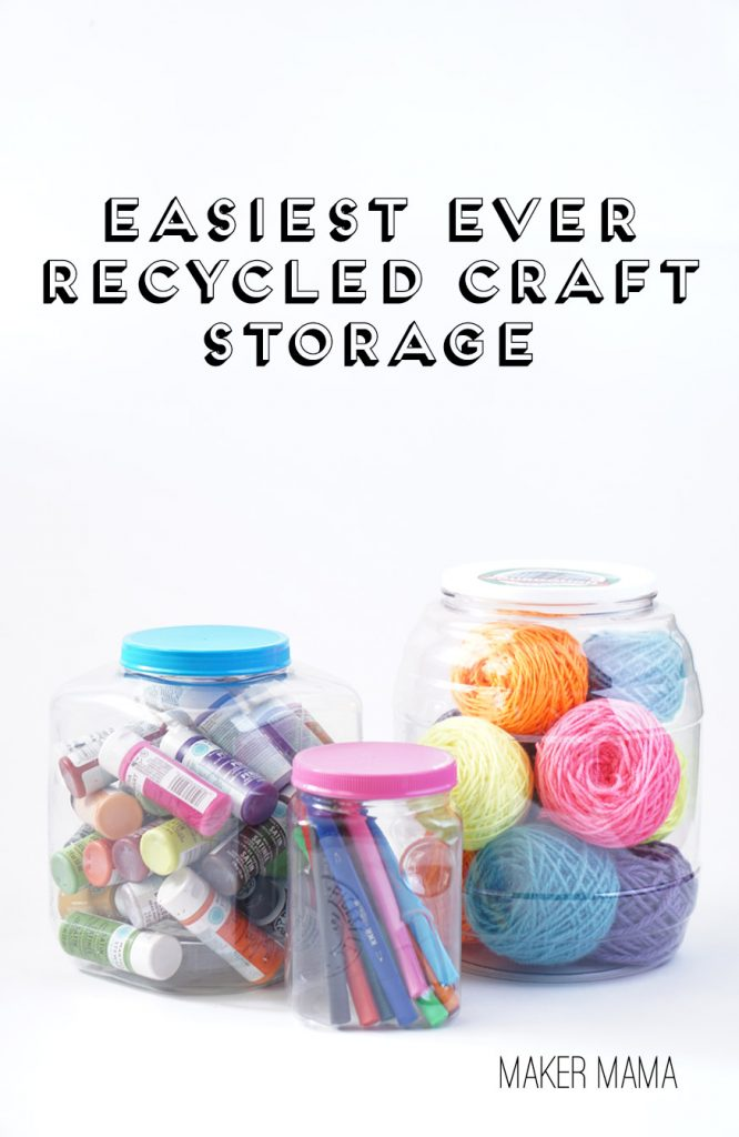 craft-storage8