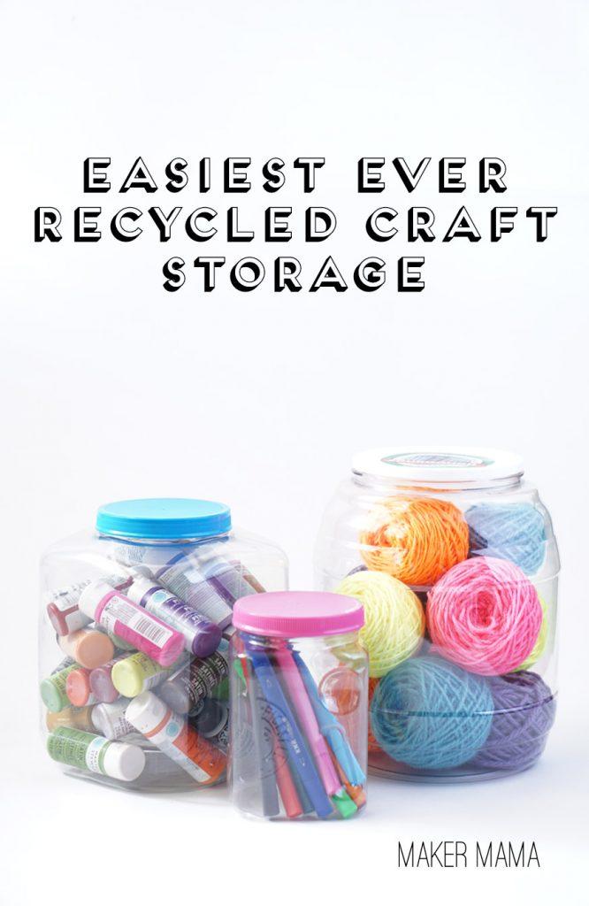 craft-storage8