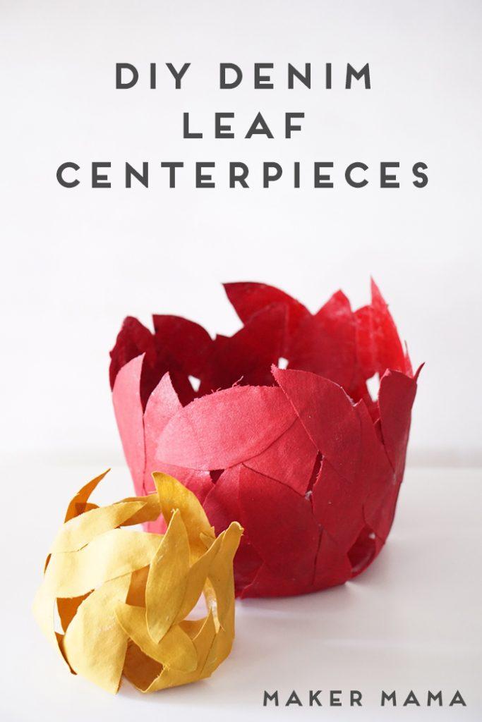 denim-leaf-centerpiece-title