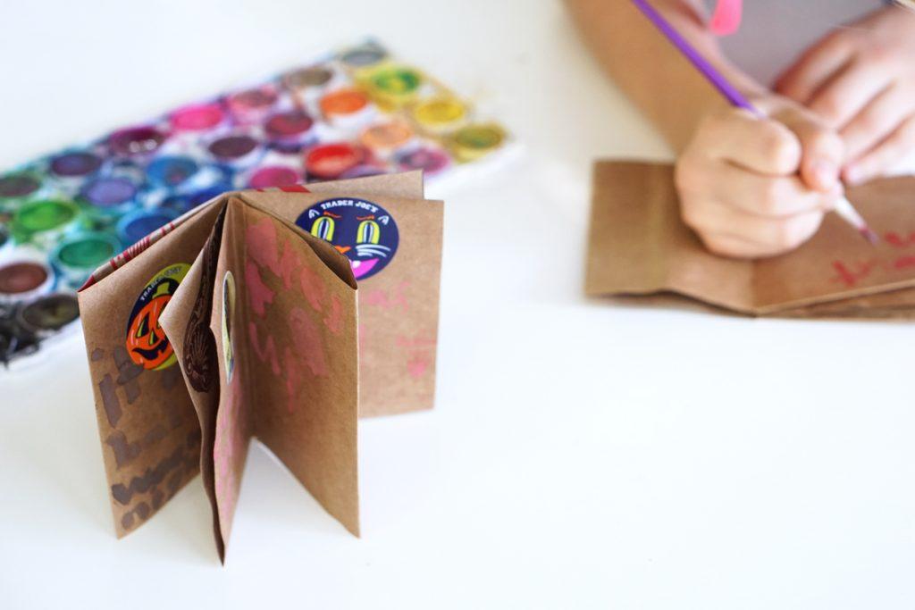 diy-mini-art-book14