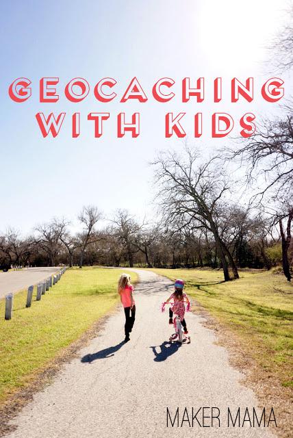 geo-caching-kids11-1