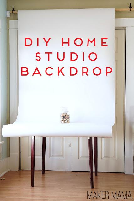 home-studio-backdrop5-1