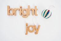 magnet-letter-ornament