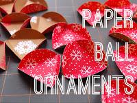 paper-ball-ornaments