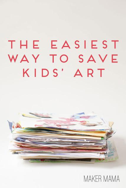save-kids-art1-1
