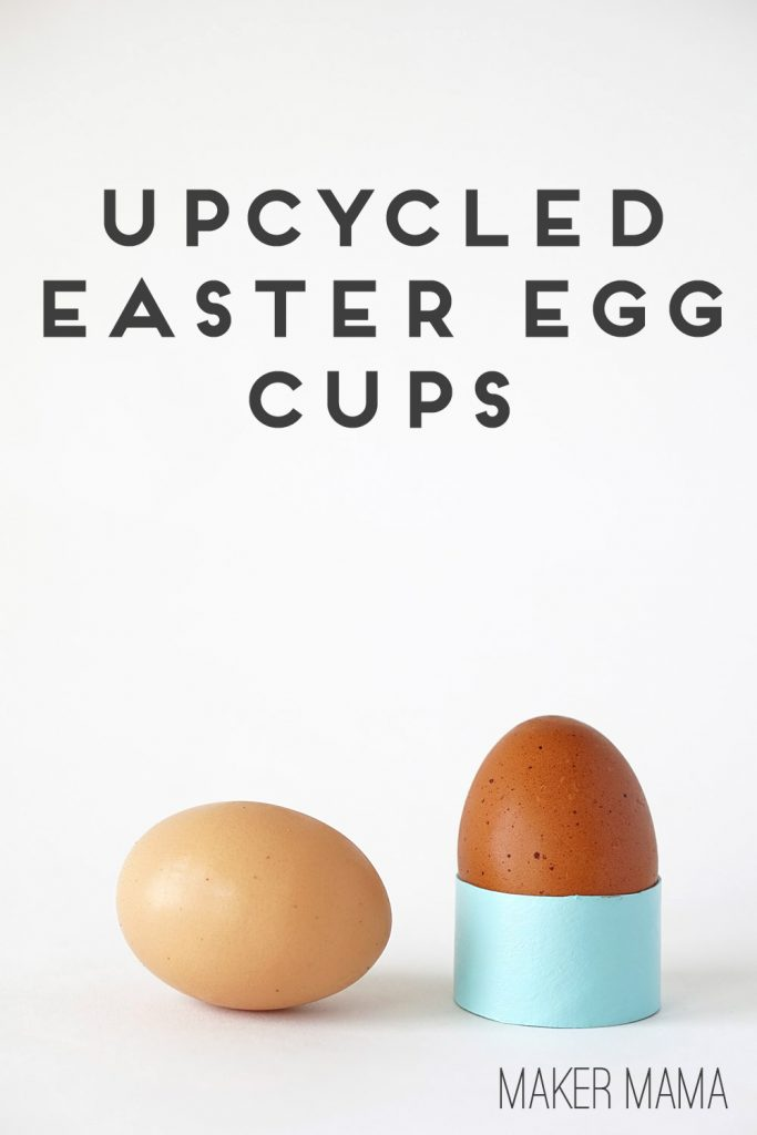 upcycled-easter-egg-cup1