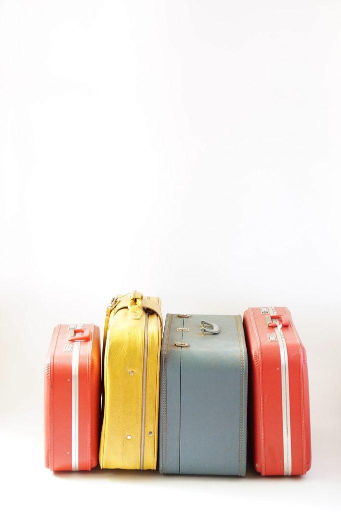 vintage-suitcases2