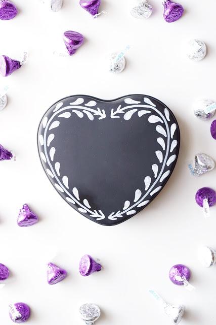 chalkboard-valentine-tin2-1
