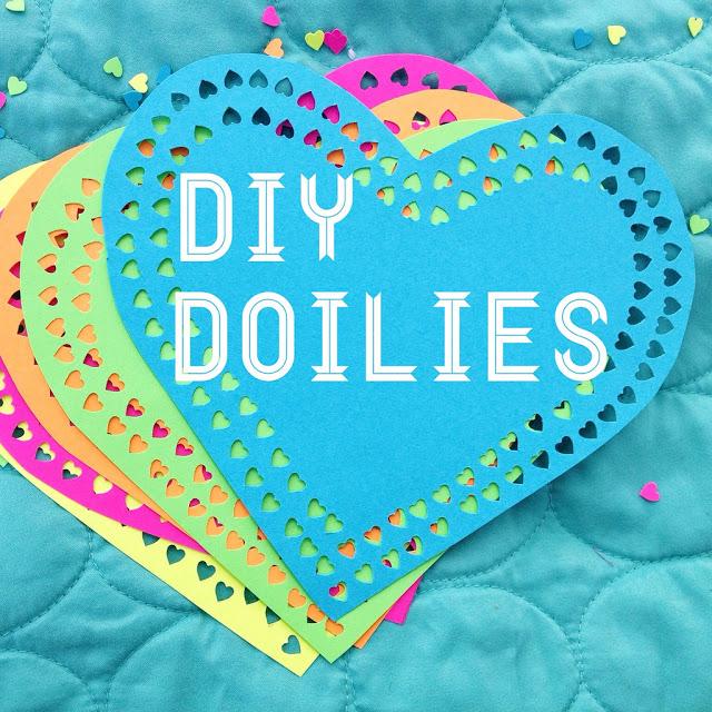diy-doilies-1