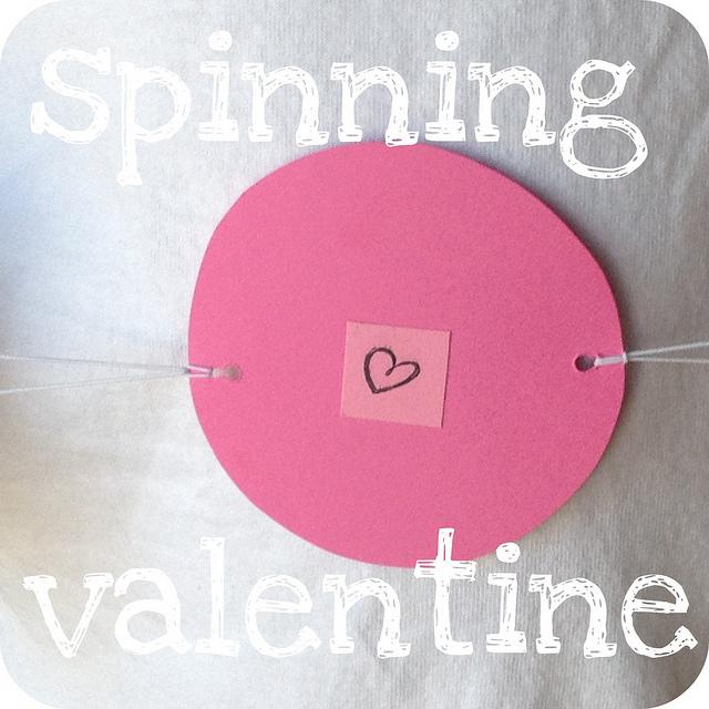 spinning-valentine-1