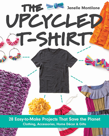upcycled-tshirt-book