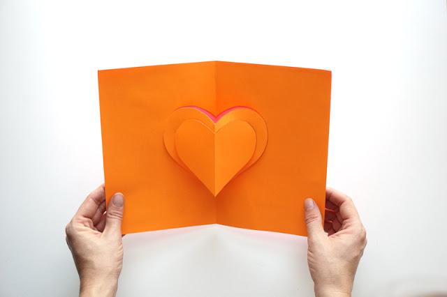 diy-heart-pop-up-card7-1