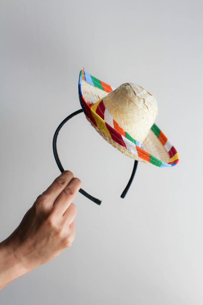 DIY-Sombrero-Headband-cinco-de-mayo