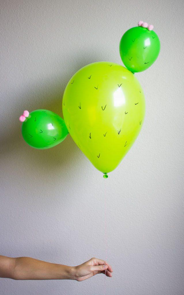cactus-balloons-cinco-de-mayo