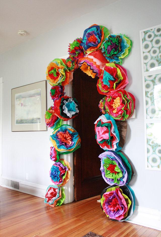 fiesta-flowers-cinco-de-mayo