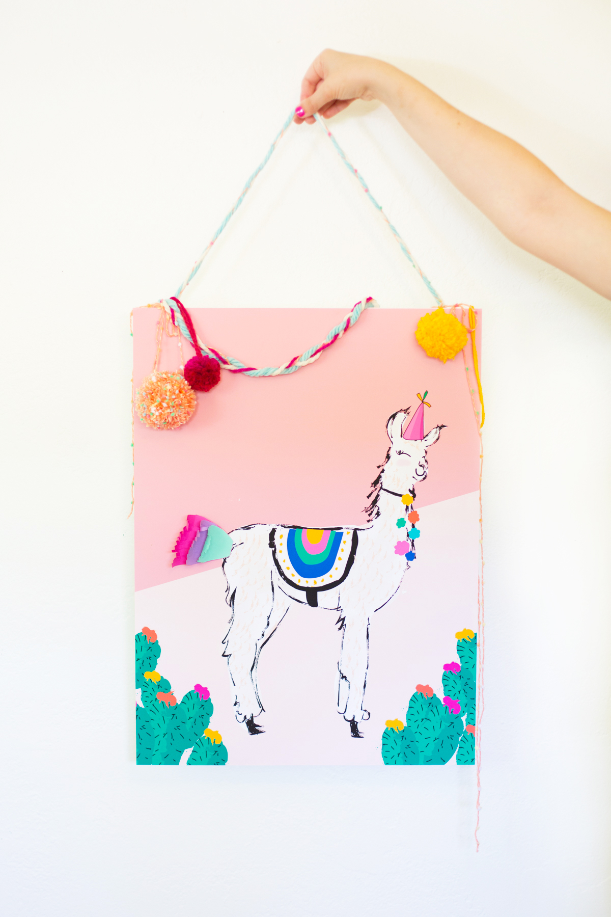 pin-the-tail-on-the-llama-game-7