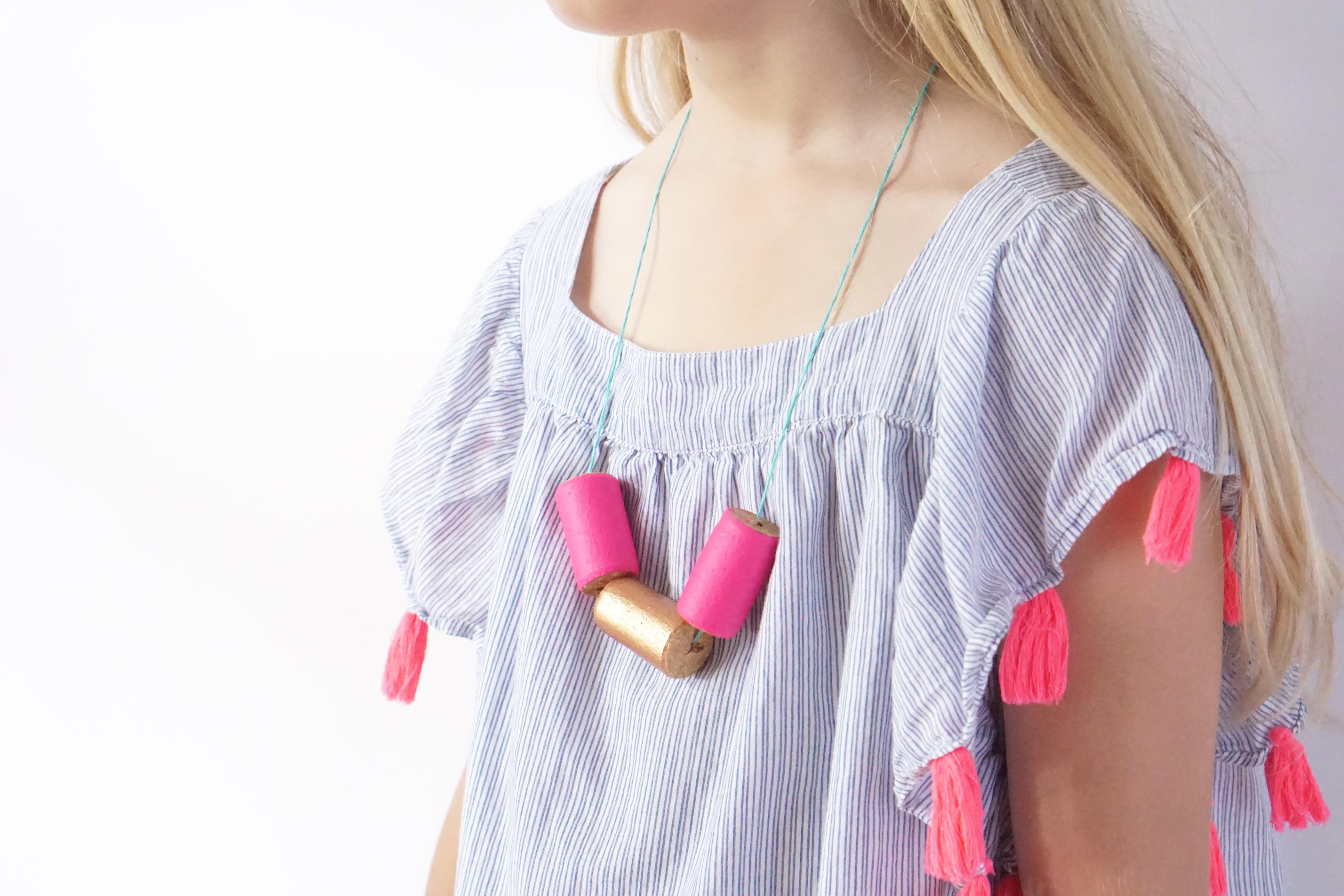 cork-necklace