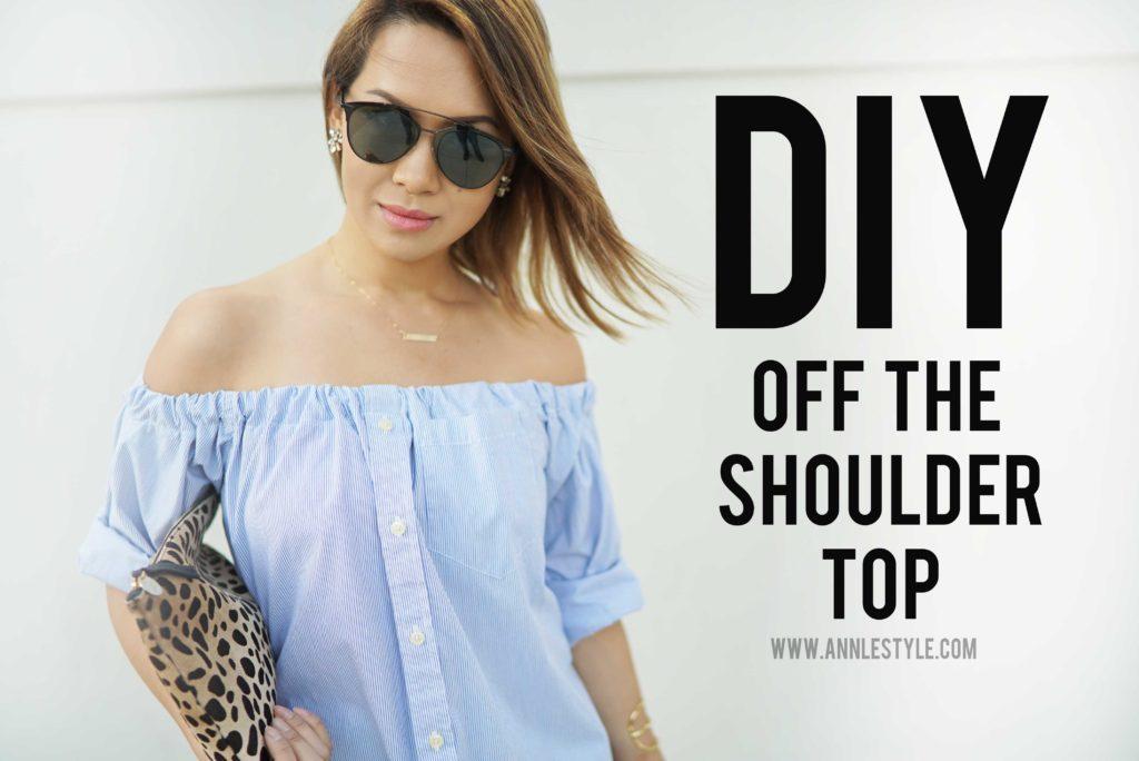 40-ways-to-refashion-clothes