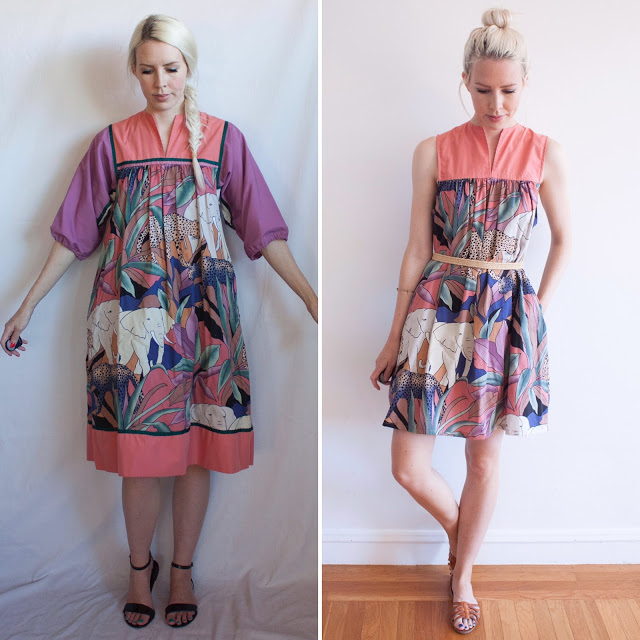 40-ways-to-refashion-clothes