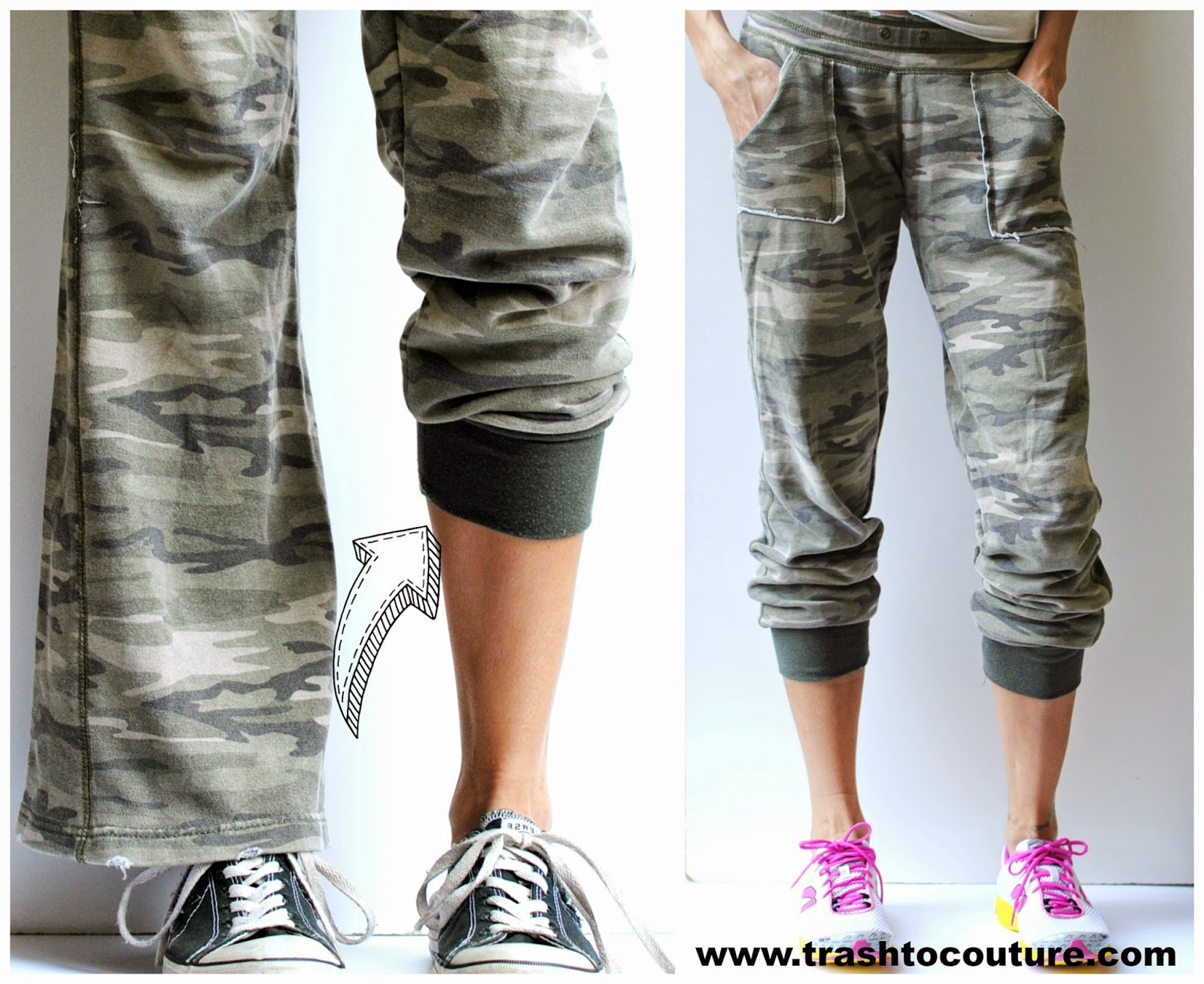 refashioned-track-pants