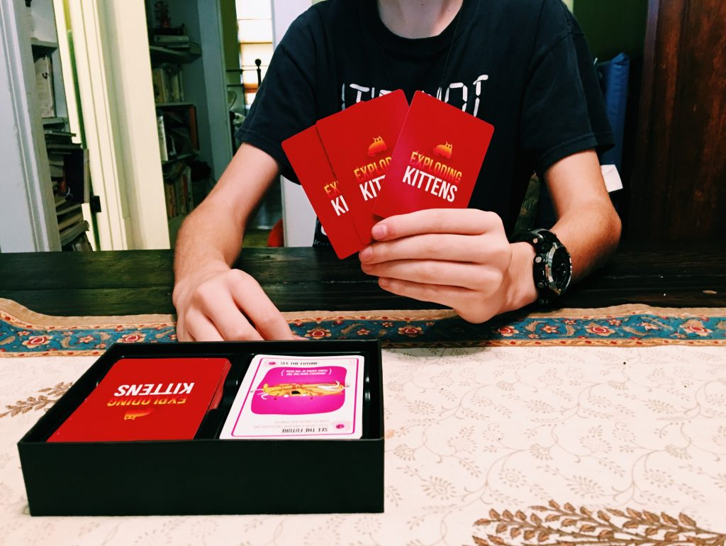 exploding-kittens-gifts-for-kids
