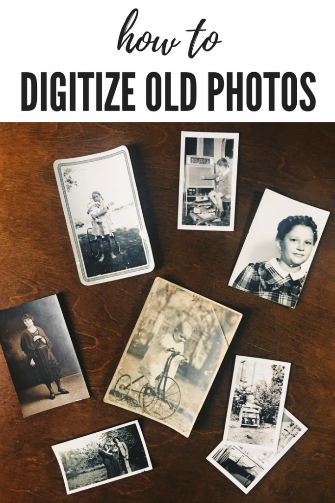 how-to-digitize-old-photos-vertical
