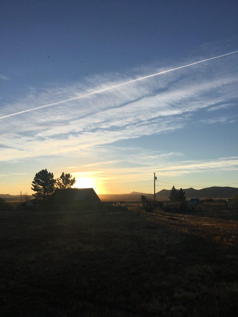 alpine-texas-sunrise